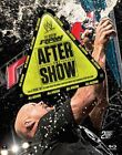 Wwe: Best of Raw After the Show - BLU-RAY Region 1