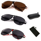 Aviator Men Women Metal Frame Sun Readers Sunglasses Reading Glasses All In One