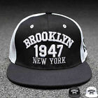Fashion Unisex Men's Women's Hip Hop Hats Snapback Adjustable Baseball Cap New t