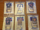 NFL - American Football- Team Logo Bottle Openers - Made to Order / New