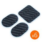 SLENDERTONE REPLACEMENT ABS PADS -MULTI-BUY SAVINGS- all Slendertone Abs Belts,