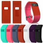 Charge Band Cover Shockproof Sleeve Case For Fitbit Charge HR Slim Soft Wrap New