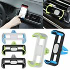 Universal Car Holder Air Outlet Holder Stents Vent Mount Support For Cell Phone