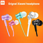 Original Xiaomi Piston 3 Basic In-Ear Stereo Earphone with Mic Earbud Earphones