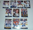2015-16 Upper Deck Connor McDavid Collection - #1 - 25 - WE COMBINE S/H