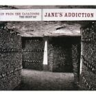 Jane's Addiction - Up from the Catacombs (The Best of /Parental Advisory, 2006)
