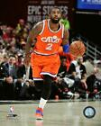 Kyrie Irving Cleveland Cavaliers 2016-2017 NBA Action Photo TR040 (Select Size)