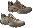 Mens Merrell Axis 2 Multisport Trail Vibram Shoes Trainers Sizes 6.5 to 14
