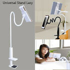 360° Universal Rotatable Lazy Bed Desktop Car Stand Mount Holder High-Q Utility