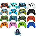 EXTREME PRO Camouflage Silicone Rubber Case Cover Skin for Xbox One S Controller