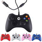 USB Wireless/Wired Game Controller+Wireless Controller Keyboard For XBOX 360& PC <br/> 1900+ Sold✔100% Authentic✔US Fast Free Shipping✔