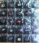 NFL Team Logo Lapel Pin Official Licensed ( Pick Your Team )