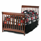 Child Craft Child Craft Mini Twin Bed Rails <br/> Direct from Wayfair