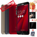 "Asus Zenfone 2 ZE551ML 5.5"" Android DUAL SIM Mobile 2/4GB RAM 4G LTE Smartphone"