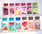Bath & Body Works Travel Size Body Lotion 3oz - Choose Your Scent