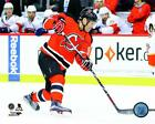 Taylor Hall New Jersey Devils 2016 2017 NHL Action Photo TV099 Select Size