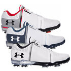NEW 2017 Mens Under Armour Spieth One Golf Shoes - Choose Size and Color!