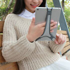 "TFY Security Hand Strap Holder Finger Grip for Tablet - Fire 7"" / iPad mini"