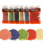 Depilatory Hot Hard Wax Beans Pellet Waxing Body Bikini Hair Removal Beans 300g