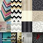 GLITTERATI WALLPAPER RANGE BY ARTHOUSE GLITTER CHEVRON STRIPE FEATURE WALL NEW