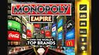 Monopoly Empire by Hasbro Spare Spares Extra Game Piece Board Game You  Choose