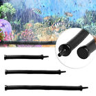 Aquarium Fish Tank Air Bubble Stone Aerator Pump Hydroponic Oxygen Diffuser Tube