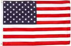 3x5 USA American Flag United States Banner America Pennant New US