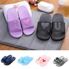 Women Men Shower Slippers Sandal Couple Home Water Shoe Summer Shoes