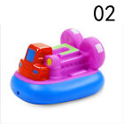 Baby Showers Bath Toys Squeezes Sounding Swimming Bathroom Floatings Rubbers Toy