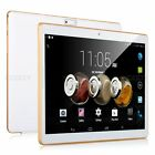 XGODY 9.6'' Android 4.4 Tablet PC Quad Core 3G 2SIM Phablet 1+16GB Wifi HD IPS