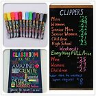 Art Graphic Drawing Twin Tip Brush Sketch 12 Colors Water Color Marker Pen