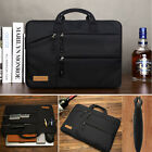 [Multi-Pocket] Durable Laptop Sleeve Bag Case for Macbook Pro Air Retina 13inch