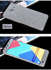 Luxury Glitter Full Body Skin Sticker Wrap Decal Cover Case For Sumsung Galaxy