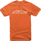 Alpinestars Blaze T-Shirt Mens All Sizes & Colors