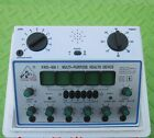 Great Wall KWD-808I almighty pulse electronic acupuncture therapeutic apparatus