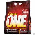 PVL Mutant ONE 4.1kg / 4100g - ALL IN ONE PROTEIN - Mass Gain