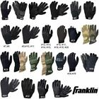 Franklin Uniforce Tactical Gloves - Multiple Models
