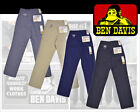 Ben Davis Trim Fit pants