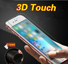 Fashion 3D Soft Clear Screen Protector Film For 3D Touch Apple iphone 6s/6s plus