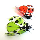 LB003 - Ladybugs - Weddings, Crafts, Bouquets, Decorations, Wall Art