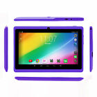 iRULU eXpro 3 7  Tablet PC Android 6.0 8GB/16GB Quad Core GMS Dual Cam US Seller