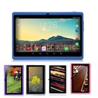 "iRULU eXpro X1 7"" Tablet PC Android 4.4 8GB/16GB Quad Core Dual Cam US Seller"