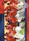 2011 Topps Opening Day Superstar Celebrations - Finish Your Set - WE COMBINE S/H