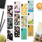 New Design Patterned Rigid Plastic Hard Back Case Cover For iPhone 7 6 6s Plus