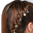 Fashion Creative  Chic Hairpin Hair Clip Women Accessories Gift African Pigtail