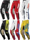 MSR Mens Legend 71 Motocross MX Riding Pants