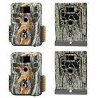 Browning Trail Cameras Strike Force Pro Game Camera, 2 Pack + Security BoxesGame & Trail Cameras - 52505