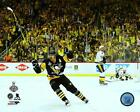 Evgeni Malkin Pittsburgh Penguins 2017 Stanley Cup Photo UE041 (Select Size) $8.99 USD on eBay