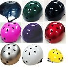 Внешний вид - Kids Bicycle Helmet S/M/L Cycling Skateboard Scooter Protective Gear NEW!