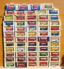 LLEDO DIECAST DG-LP & SP MODEL BUSES - CHOOSE FROM LIST WITH PHOTO'S LOT 14